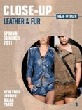 CLOSE-UP MEN-WOMEN LEATHER&FUR(italy)