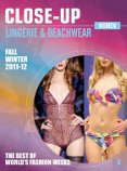 CLOSE-UP WOMEN LINGERIE&BEACHWEAR(italy)