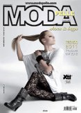 MODA PELLE SHOES & BAGS(italy)
