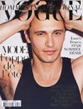VOGUE HOMMES INTERNATIONAL(france)